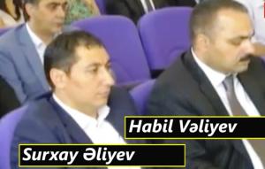 """Картинки по запросу """"Bizim dövr"""" qəzetinin baş redaktoru Surxay Əliyev"""
